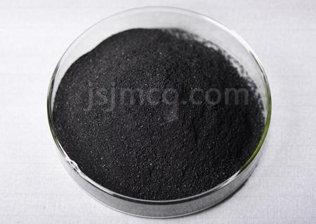 石墨化石油焦-0-1MM